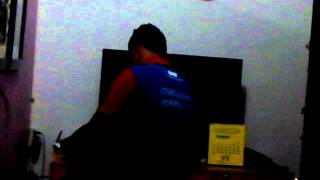 SKYCABLE DIGIBOX part 5