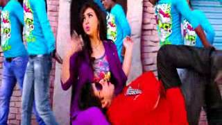 Aha Ki Rup Bangla Movie Video Song   320p NewSongBD com