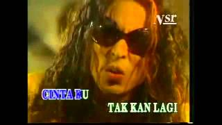 Video Amy Search-Tiada Lagi Karaoke download MP3, MP4, WEBM, AVI, FLV April 2018