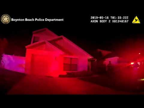 Boynton Beach Police Department | The Boynton Beach Police