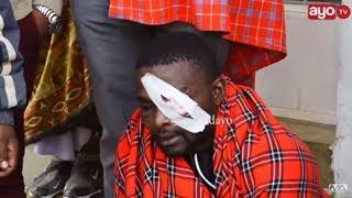 MwanaCHADEMA afikishwa Mahakamani tuhuma kufanya vurugu katika Uchaguzi