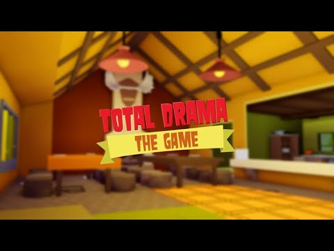 Sonic & Total Drama Island from YouTube · Duration:  2 minutes 46 seconds
