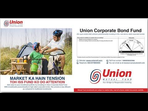 Corporate Bond Fund