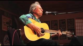 Country Joe McDonald - Roll on Columbia - Fur Peace Ranch