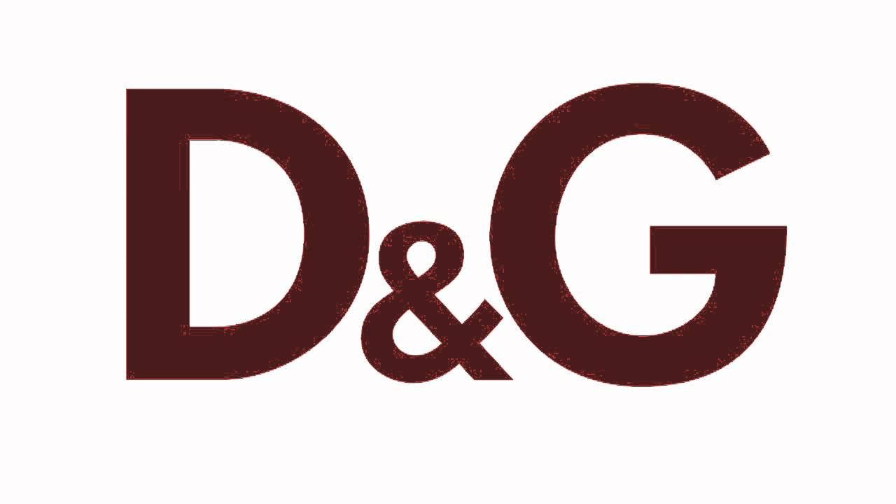 D&G Music