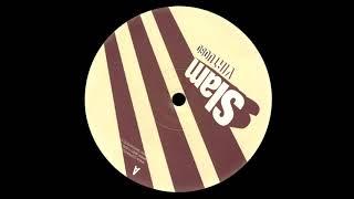 Play Virtuoso (Rolando Mix)