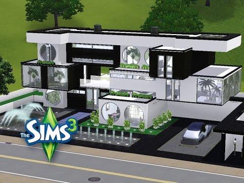 Haus Bauen Simulator