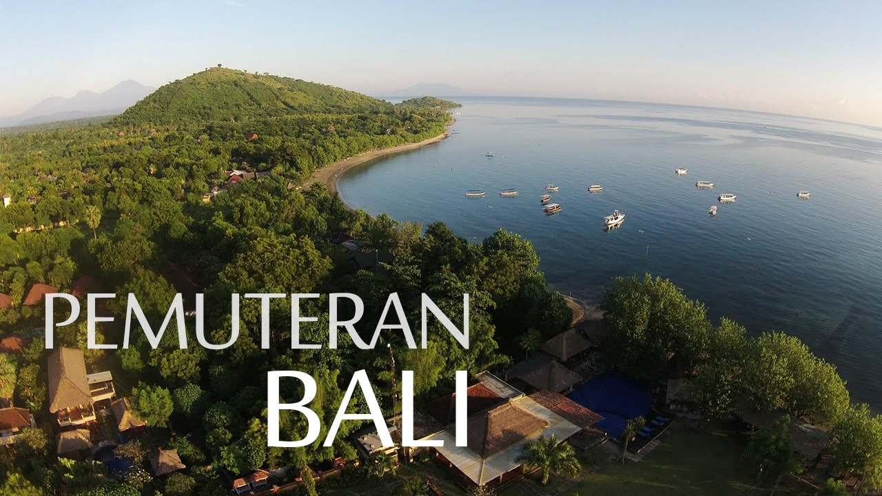 Image Result For Places To Visit In Bali