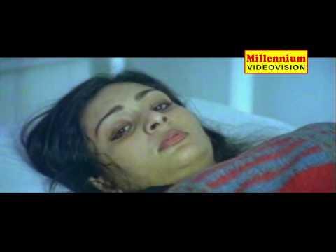 INNALLENKIL NAALE | Malayalam  Full Movie | Mammootty & Unnimary | Family Entertainer Movie