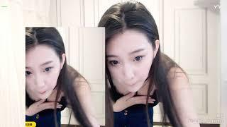 【YY LIVE】【燃舞蹈】【Douyin】【Tik Tok app】【抖音】【KPOP Dance】【Hot Dance】 YY LIVE 媚雅