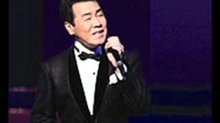 Itsuki Hiroshi Amigo