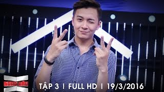 song dau  tap 3  full hd  1932016