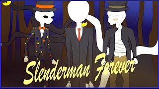Download Video Serie Creepypasta Temp 1 Slenderman Forever AnimaTi RD MP3 3GP MP4