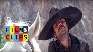 Watch : Bandidos - #FilmCompleto by Fi...