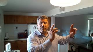 Should you turn people away in a SHTF situation? part 2