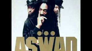 Aswad - I Shot the Sheriff