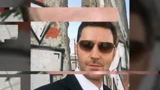 Richard Armitage - Richard