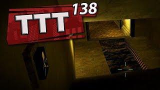 Die Todesgrube | TTT mit SPIN | 138