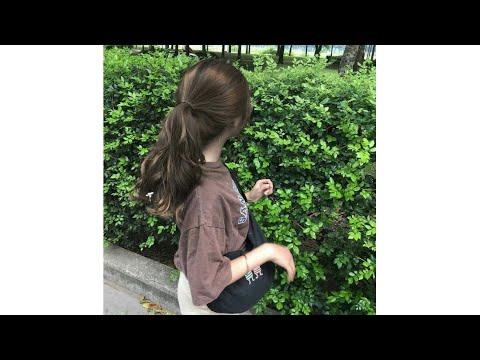 Uzu Gorunmeyen Gozel Qizlar Mp4 3gp Flv Mp3 Video Indir