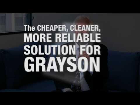 Renewable Energy Solution for Glendale