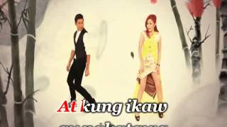 Chinito karaoke  Yeng Constantino