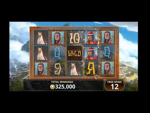 Hawaiian Gardens Casino Pay & Benefits Reviews - Indeed Online