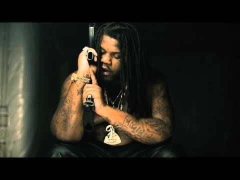 Young Moe ft. Fat Trel -