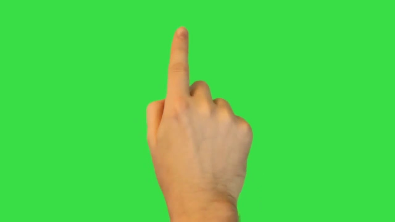Use This Clicking Hand Png Youtube Each sticker is hand drawn digitally. use this clicking hand png youtube