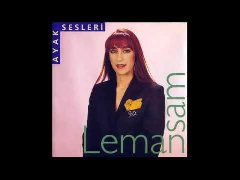 Leman Sam - İçime Sinmiyor (1992)