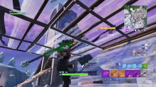 The Sharknado In Fortnite Battle Royale Netlab - am fost scamuit pe roblox asta nu e fortnite netlab