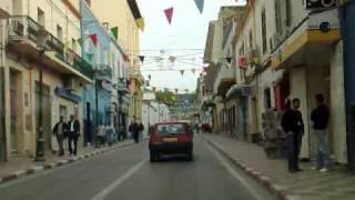 Download Video Tlemcen -Rue de France - Avril 2009 MP3 3GP MP4