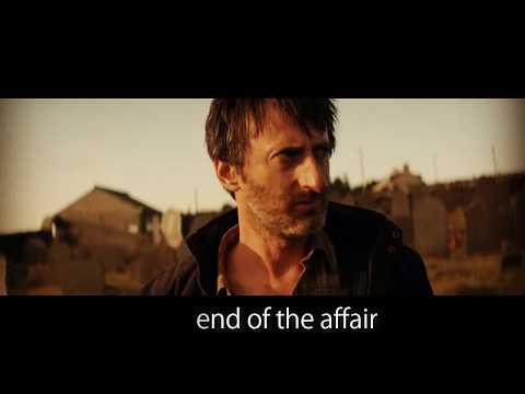 The Field Mice - End of the affair ..... ( Lyrics )