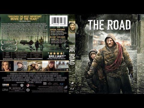 Yol 2009 (The Road) 1080p Film Fragmanı