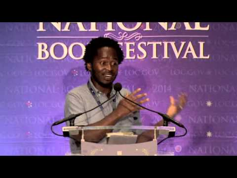 2014 National Book Festival