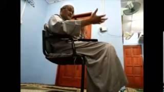 5 Ramadhan-ust mahmud mat-sadaqah