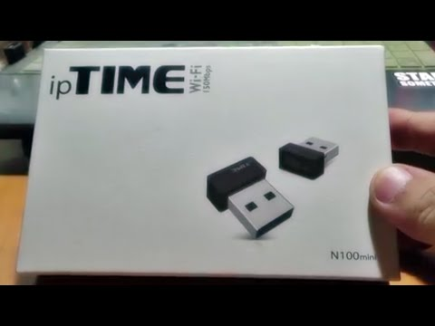 IPTIME N100 MINI WINDOWS 8 DRIVERS DOWNLOAD (2019)