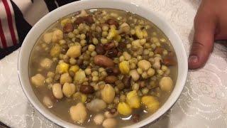 Hediy. Hədik. Azerbaijan cuisine