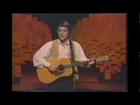 Rick Nelson She Belongs to Me Live 1969~2
