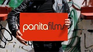PUBLICITE  PANITA FILMS
