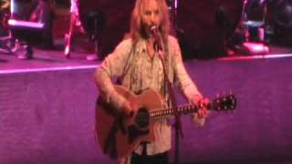 STYX FOOLING YOURSELF(THE ANGRY YOUNG MAN) COLUMBUS CIVIC CENTER COLUMBUS GEORGIA 11-01-2009