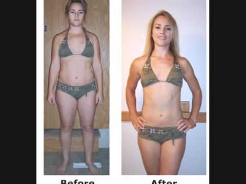 Best Diet Food Lose Weight Fast