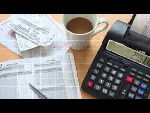 Accountant Peabody, MA (978) 535-7600