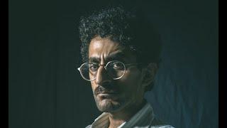 Baba - Taking the challenge | Adhantar