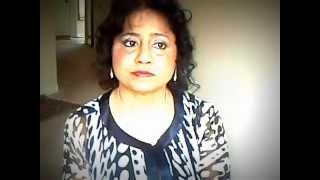 Tadbeer  se bigdi hui taqdeer banale-Sahir Ludhiyanvi