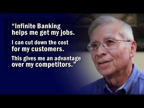 Raul's Experience using Infinite Banking