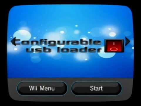 Official CFG Loader Forwarder | GBAtemp net - The