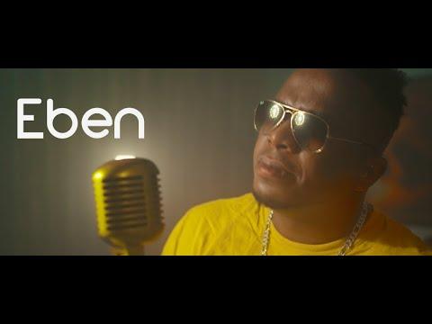 Download Eben - On God (Video)