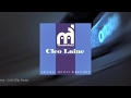 MasterJazz: Cleo Laine (Full Album)