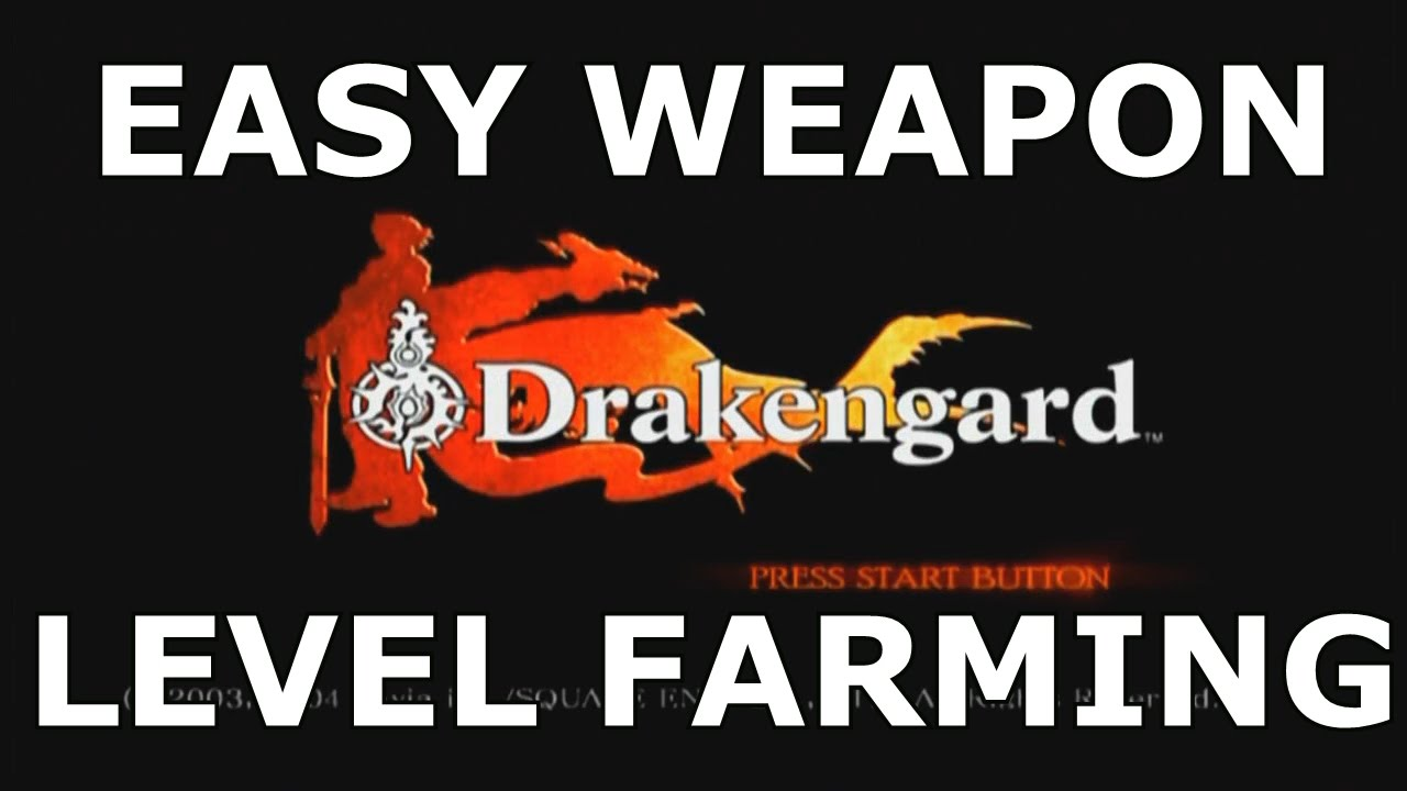 Drakengard 2 Cheats, Codes, Cheat Codes, Walkthrough ...