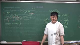 463 [평내큐이엠] 평내고2영어: 기말고사 시험범위 …